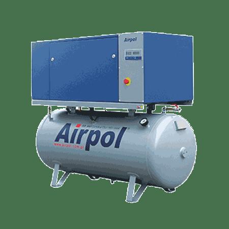 Компресори Airpol